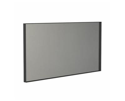FROST Unu 4136 spiegel 50x100cm