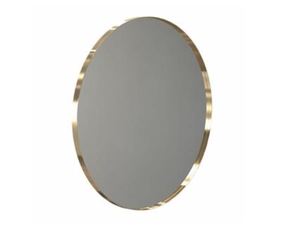 FROST Unu 4142 spiegel Ø80cm