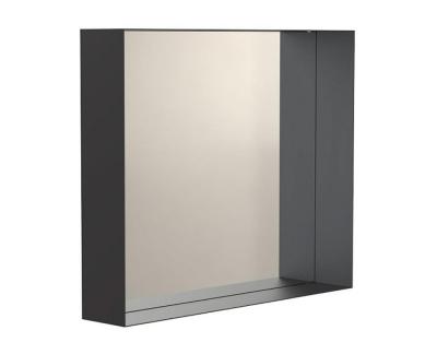 FROST Unu U4127 spiegel met planchet