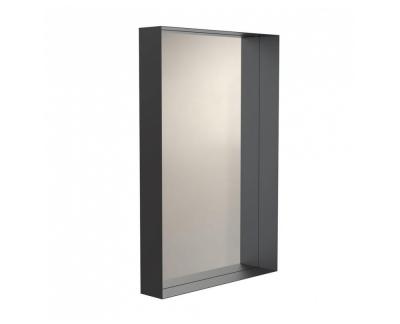 FROST Unu U4128 spiegel met planchet