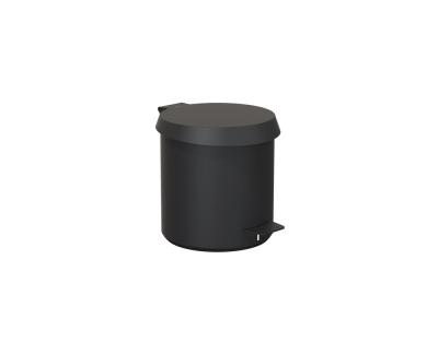 FROST Pedal Bin 250 - Pedaalemmer/Afvalemmers