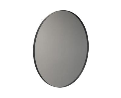 FROST Unu 4131 spiegel Ø100cm