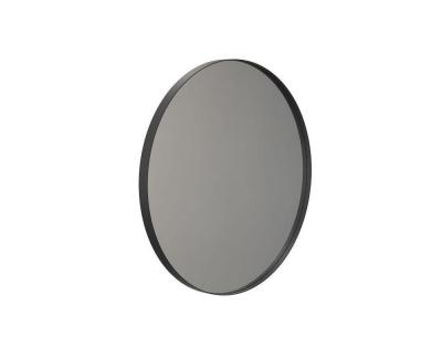 FROST Unu 4134 spiegel Ø40cm