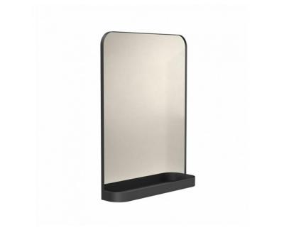 FROST Quadra TB600 - Spiegel met opslag