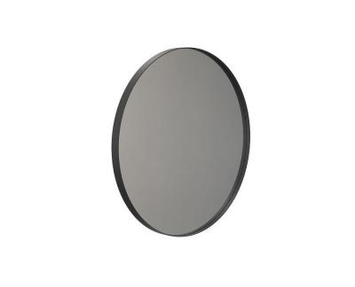 FROST Unu 4130 spiegel Ø60cm