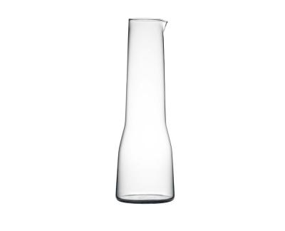 Iittala Essence Karaf - 100 cl - Helder