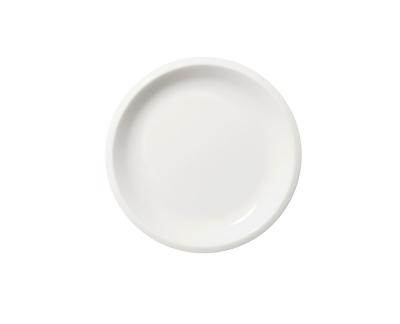 Iittala Raami Bord - 20 cm - Wit