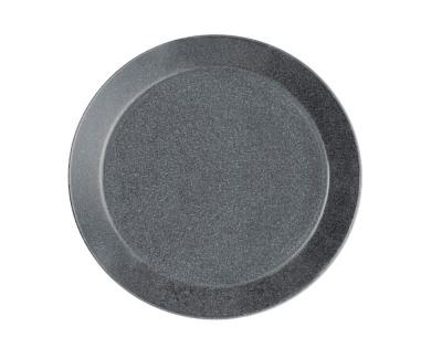 Iittala Teema Bord - 17 cm