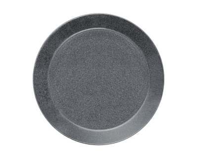 Iittala Teema Bord - 26 cm