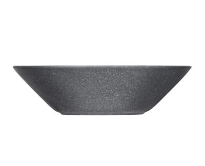 Iittala Teema Diep Bord - 21 cm