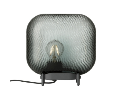 Iittala Virva Lamp - 250 x 255 mm