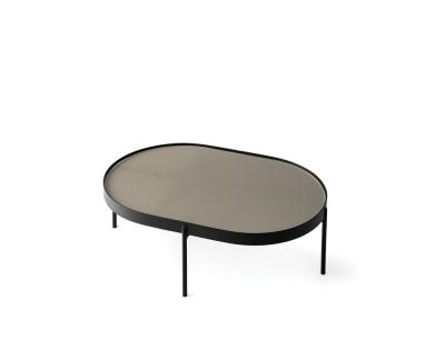 Menu NoNo - salontafel
