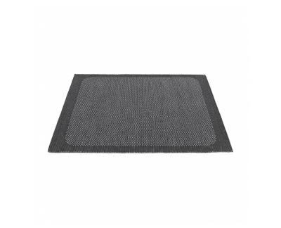 Muuto Pebble tapijt 300x200cm