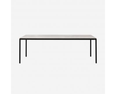 Vipp 971 tafel (medium)