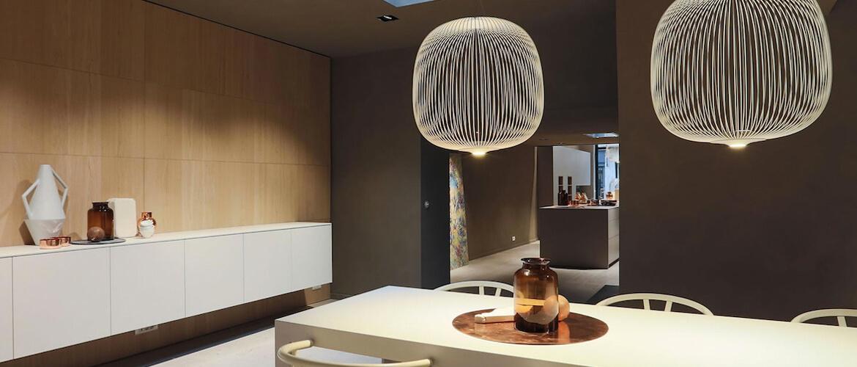 Hoe kies ik een hanglamp?